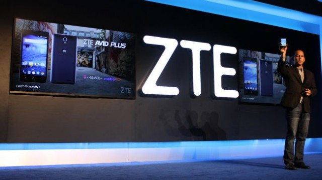 zte-avid-plus-new