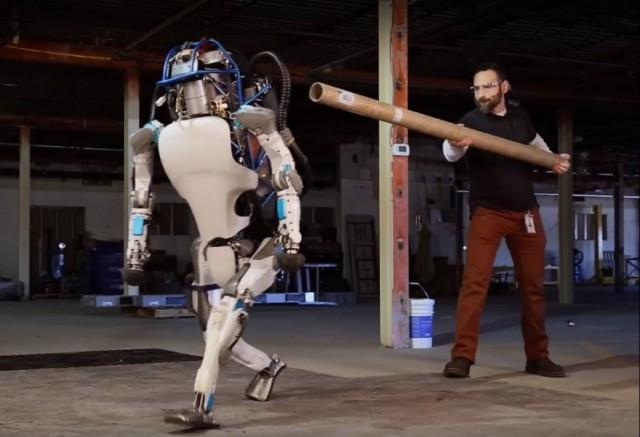 160223-robot