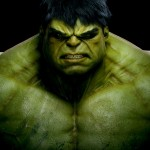 7019221-the-incredible-hulk