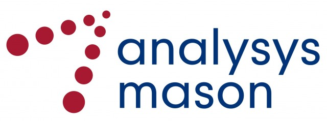 Analysys Mason logo (RGB) (HR) (AW)
