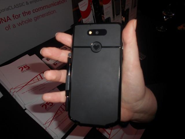 Emporia Smpartphones (2) (Large)