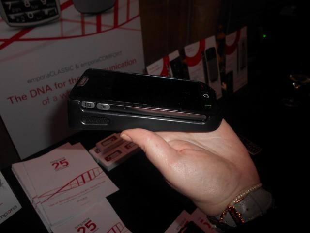 Emporia Smpartphones (3) (Large)