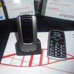 Emporia Smpartphones (4) (Large)