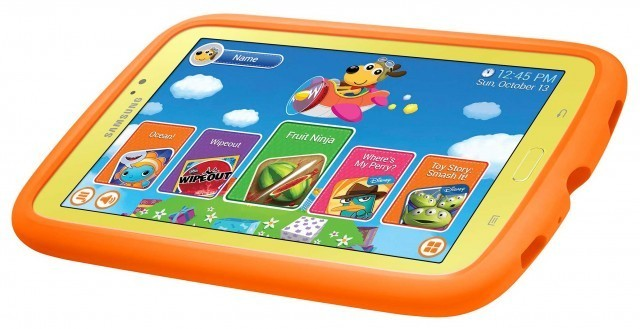 Galaxy-Tab-3-Kids-640x329