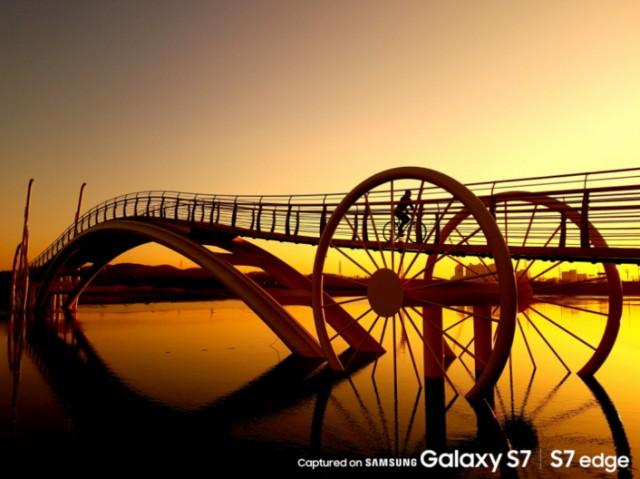 GalaxyS7_Feature_Camera_Main_2