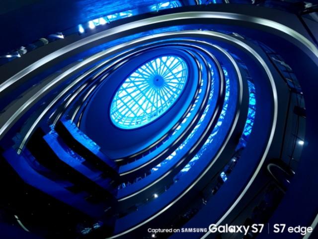 GalaxyS7_Feature_Camera_Main_3