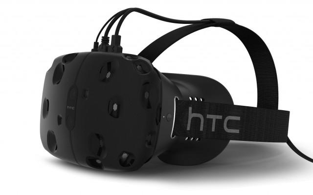Germanos HTC Vive (1)