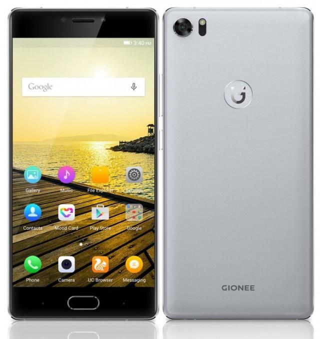 Gionee-S82
