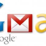 Gmail Google 1 (1)