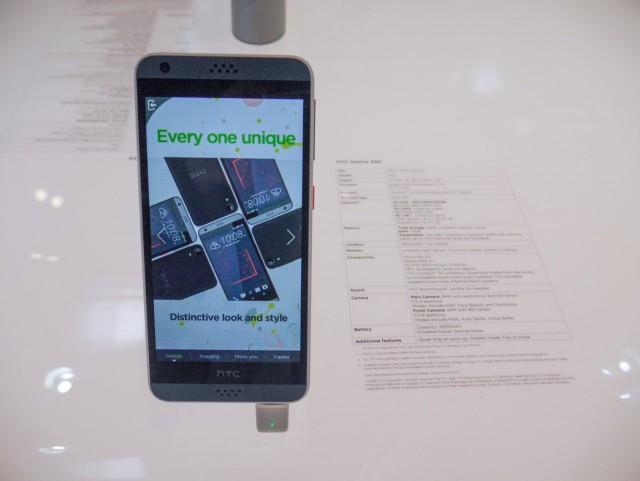 HTC Desire 530 (2) (Large)