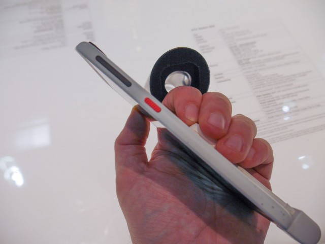 HTC Desire 530 (5) (Large)