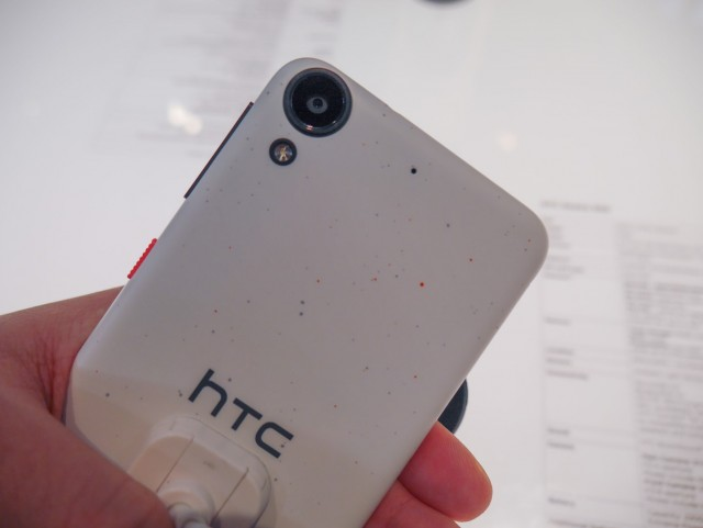 HTC Desire 530 (6) (Large)