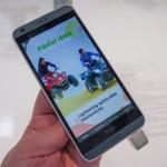 HTC Desire 530 (8) (Large)