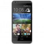 HTC-Desire-620G-Dual-Sim-Grey-99HADC037-00-1000-1113129