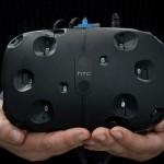 HTC Vive (4)
