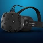HTC Vive VR 2b