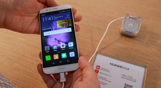 Huawei GX8 MWC 2016 (2)