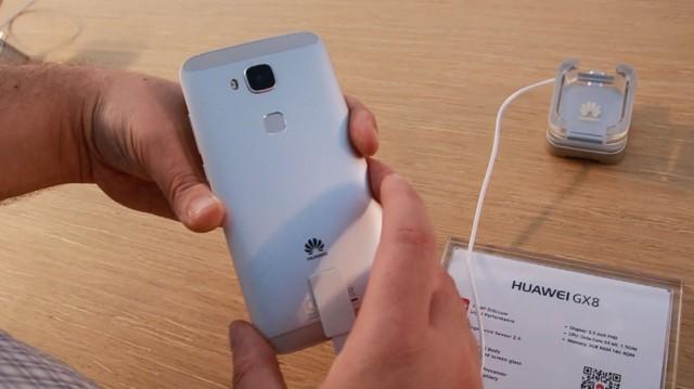 Huawei GX8 MWC 2016 (6)