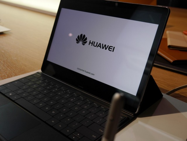 Huawei MateBook (2) (Large)