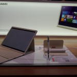 Huawei MateBook (4) (Large)