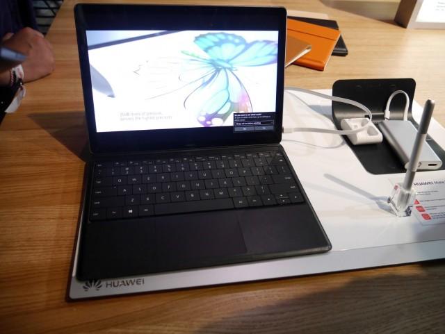 Huawei MateBook (6) (Large)
