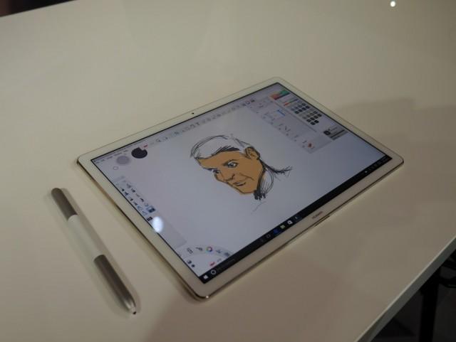 Huawei MateBook (7) (Large)