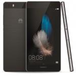 Huawei P8 Lite 2b (Large)