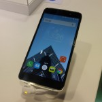 Alcatel OneTouch Pop Star Hands-on Review