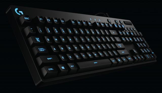 JPG 300 dpi (RGB)-G810 Raylan_Bty_Blue Lights US