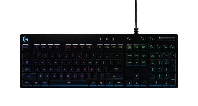 JPG 300 dpi (RGB)-Raylan _TopDown_LightBleed.jpg low (Large)