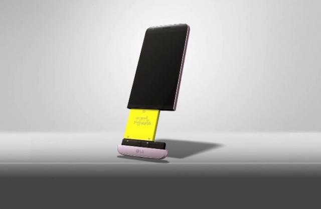 LG-G5-and-Friends-Modular-Design-smartphone-1
