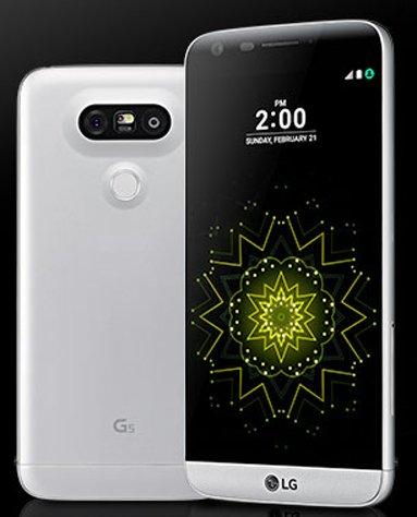 LG-G5-leaked-image