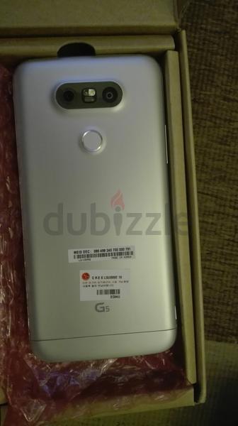LG G5 leaks-01