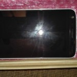 LG G5 leaks-02