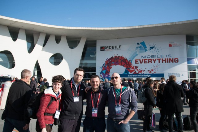MWC 2016 mini apologismos (7)
