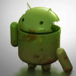 Malware android smartphone 1