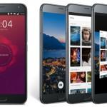 Meizu Pro 5 Ubuntu Edition 2