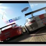 Mobile gaming 3D gaming 1