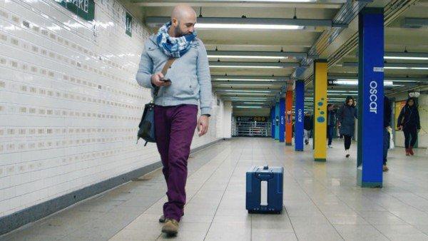 NUA-smart-suitcase-01
