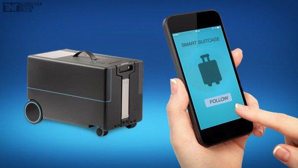 NUA-smart-suitcase-02