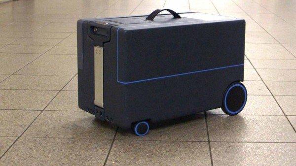 NUA-smart-suitcase-03