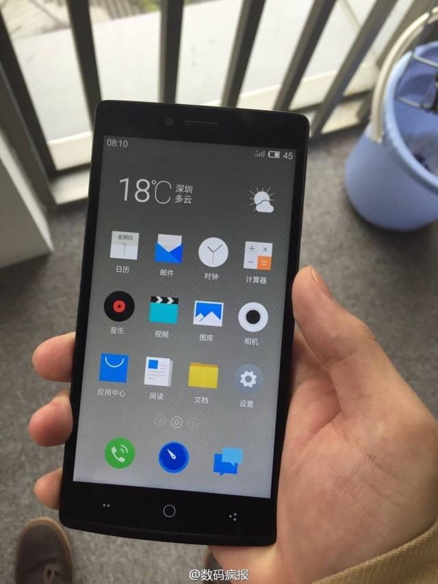 OnePlus-3-leaked-image