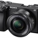 Sony α6300 5