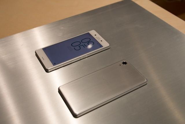 Sony Xperia X (3)