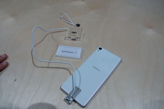 Sony Xperia XA (2)