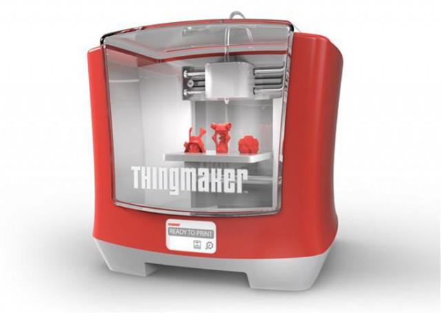 Thingmaker 1