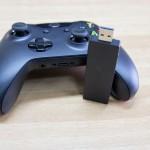 Xbox One Wireless Controller (7)