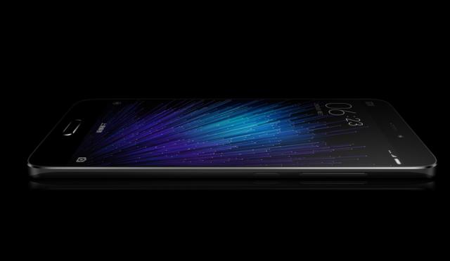 Xiaomi Mi 5 03