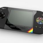 Zx-Spectrum-Vega-Plus 1b