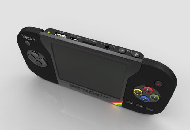 Zx-Spectrum-Vega-Plus-2b